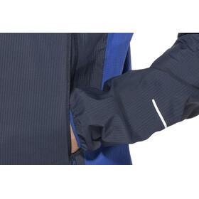 Haglöfs M's L.I.M Proof Multi Jacket Cobalt Blue/Tarn Blue